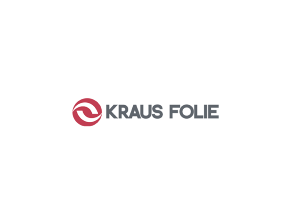 Kraus Folie Sp. j.
