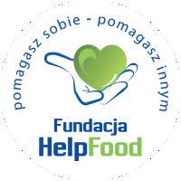 (Polski) Platforma HelpFood Sp. z o.o.