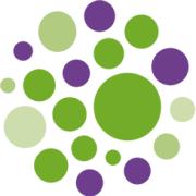 KONFERENCJA: Perspektywa wielkich możliwości – finansowanie badań i inwestycji ze środków europejskich i krajowych