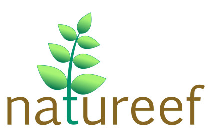 (English) Natureef