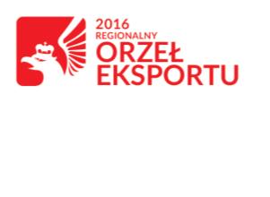 Orły Eksportu 2016 rozdane! Klastrowicze wyróżnieni