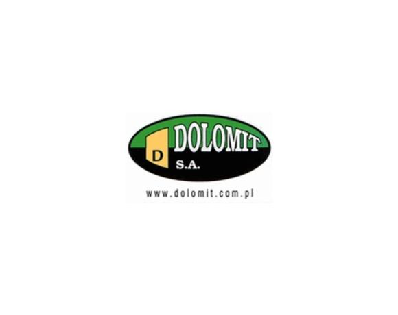 """(Polski) PPUH """"Dolomit"""" Kopalnia Ząbkowice S.A."""