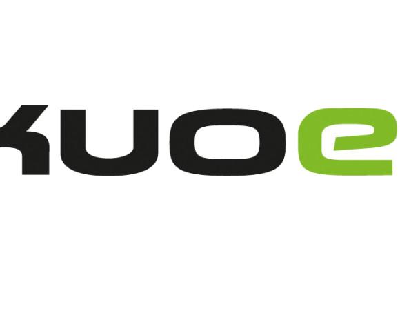 Akuo Energy Polska Sp. z o.o.