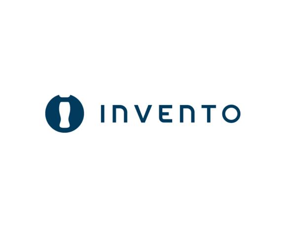 (Polski) Invento Sp. z o.o.