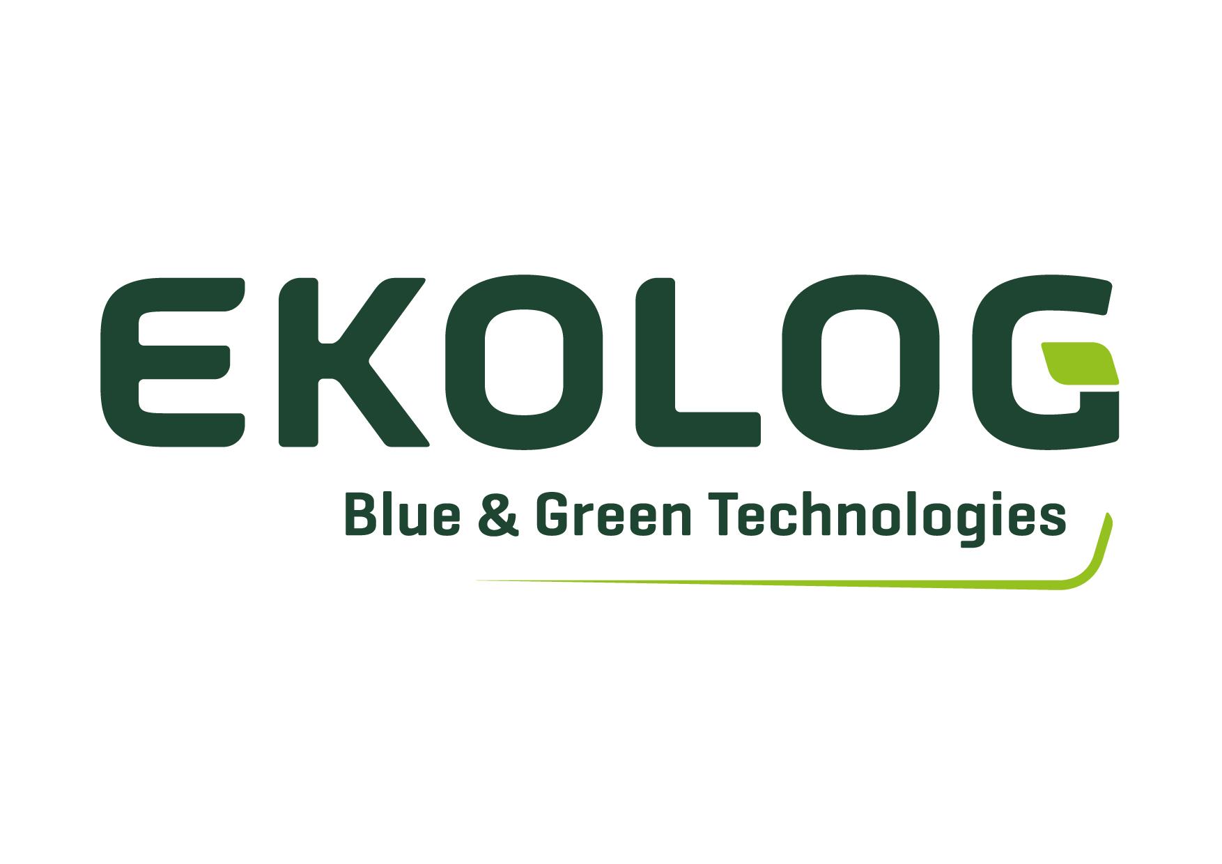 Ekolog sp z o o zielona chemia for Domon sp z oo