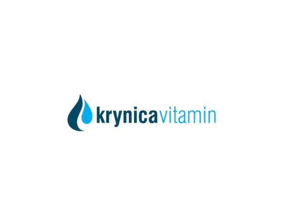 (Polski) Krynica Vitamin S.A.
