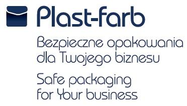 Plast-Farb Sp. z o.o. Sp. k.