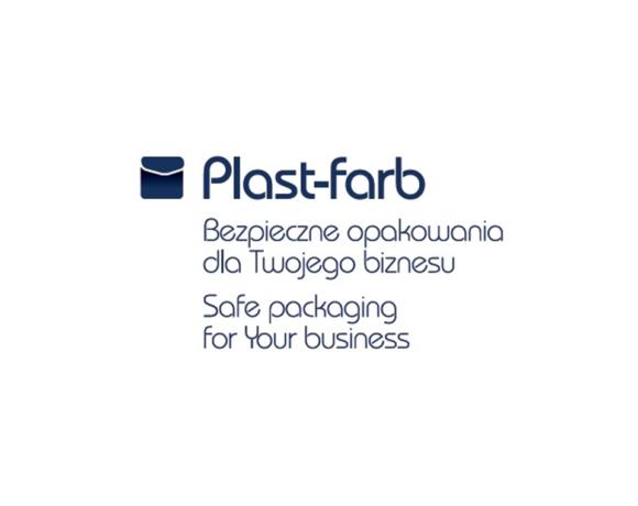 (Polski) Plast-Farb Sp. z o.o. Sp. k.