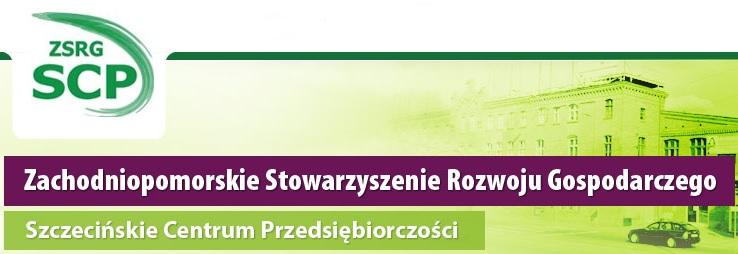 (Polski) Szkolenie dla firm z branży chemicznej