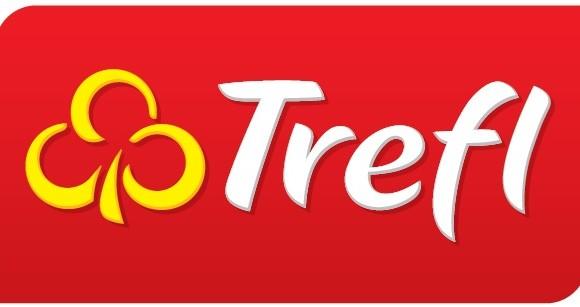 TREFL S.A.