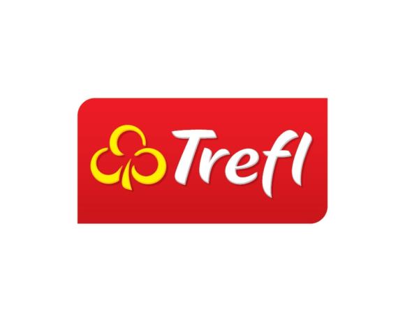(Polski) TREFL S.A.