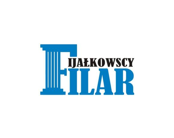 (Polski) Filar Fijałkowscy Sp.j.