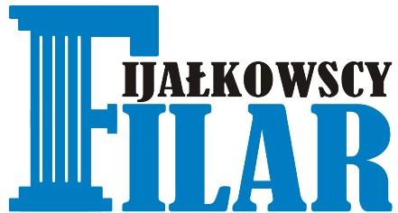 Filar Fijałkowscy Sp.j.