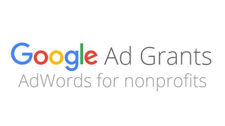 Klaster beneficjentem nagrody Google Grants