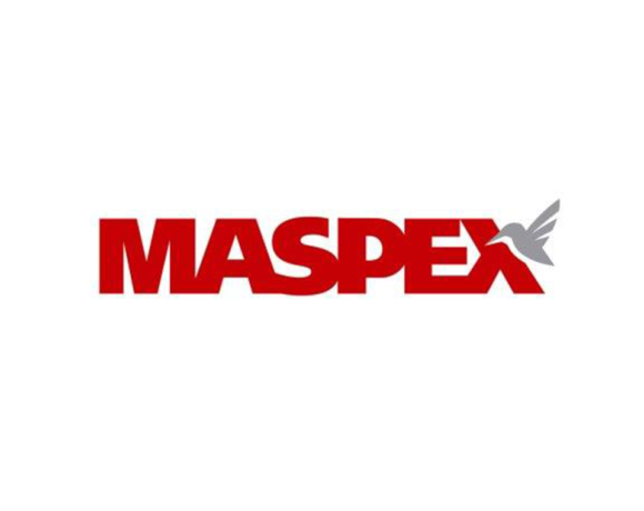 Grupa Maspex Sp. z o.o. Sp. k.