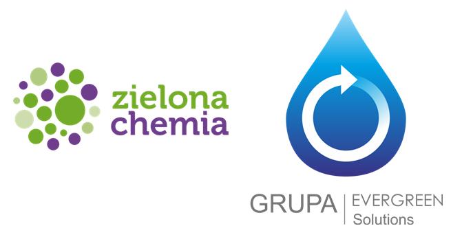 """Evergreen Solutions i """"Zielona Chemia"""" prezentują technologię FuelCal"""