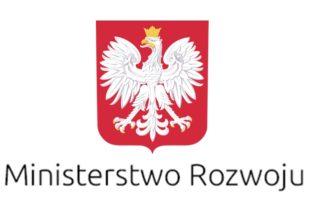 "(Polski) Seminarium ""Smart Cooperation in Industry 4.0."""