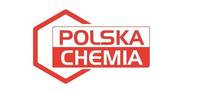 "(English) 1st Forum ""Polish Chemistry"" Campaign"
