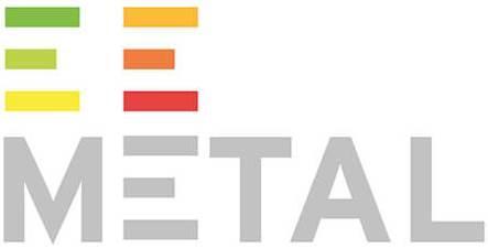 Klaster Metalowy METALIKA oferuje bezpłatne audyty energetyczne