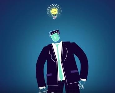 Bony na innowacje dla MŚP
