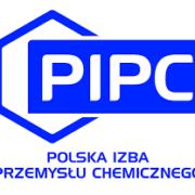"""(Polski) I Konferencja Naukowo-Techniczna """"INNOWACJE W PRZEMYŚLE CHEMICZNYM"""""""