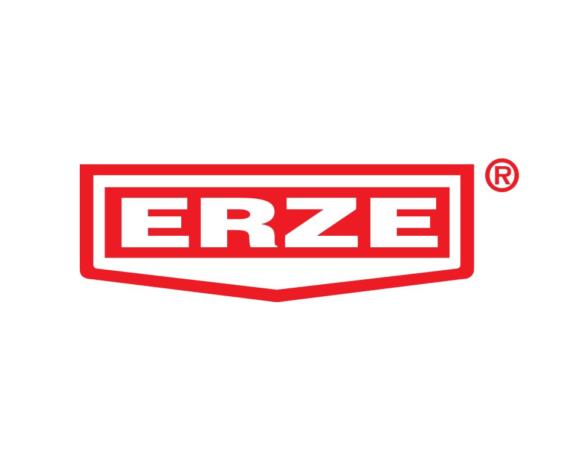 ERZE Sp. z o. o. Sp. k.