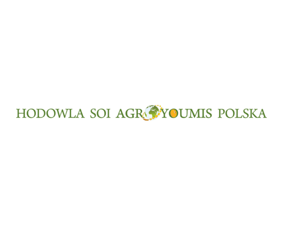 Hodowla Soi Agroyoumis Polska Sp. z o.o.
