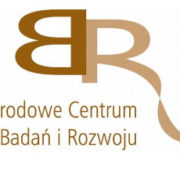 Nabór do nowego konkursu w ramach 1.1.1 Badania przemysłowe i prace rozwojowe realizowane przez przedsiębiorstwa w ramach POIR 2014-2020