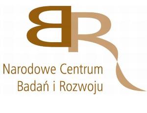 (Polski) Webinarium: Nowe Konkursy Międzynarodowe organizowane przez Narodowe Centrum Badań i Rozwoju