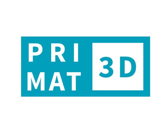 (Polski) PRI-MAT 3D Sp. z o.o.