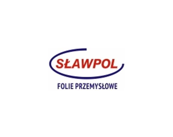 (Polski) SŁAWPOL Folie Przemysłowe