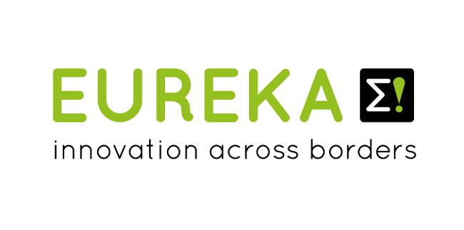 Nabór wniosków w ramach Inicjatywy EUREKA