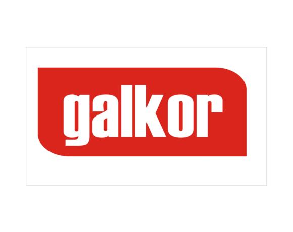 Przedsiębiorstwo Wielobranżowe GALKOR Sp. z o.o.