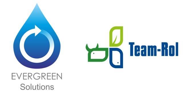 (Polski) FuelCal® – wspólny produkt Evergreen Solutions, ZUT i Klastra Chemicznego w TVP1