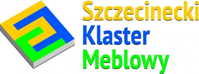 Niemiecki producent elementów mebli inwestuje w Szczecinku