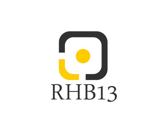 RHB13 Sp. z o.o.
