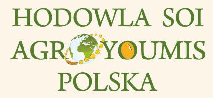 Katalog Hodowli Soi Agroyoumis Polska