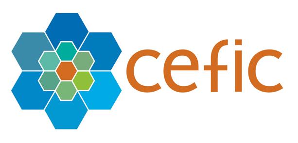 """Warsztaty CEFIC """"Wyzwania i szanse dla MŚP sektora chemicznego"""""""