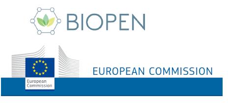 Spotkanie brokerskie w Bolonii – projekt BiOpen
