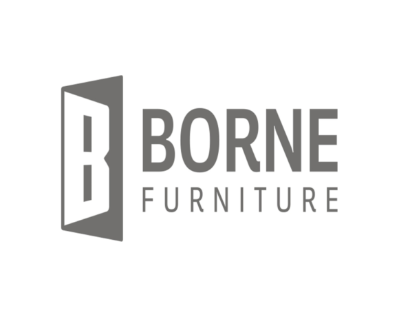 (Polski) Borne Furniture Sp. z o. o.