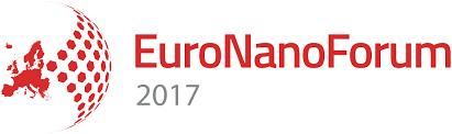 """Konferencja """"EuroNanoForum 2017″"""