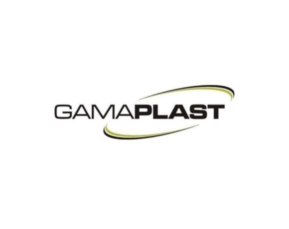 (Polski) GAMAPLAST K.J. Gamalczyk i Wspólnicy Spółka Komandytowa