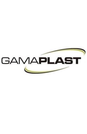 GAMAPLAST K.J. Gamalczyk i Wspólnicy Spółka Komandytowa