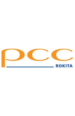 PCC Rokita S.A.