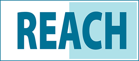 Punkt Konsultacyjny ds. REACH i CLP Ministerstwa Rozwoju