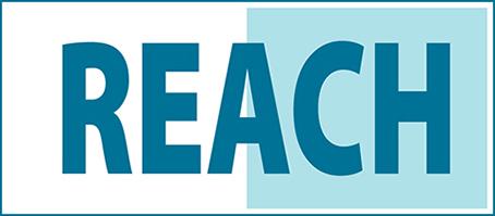 (English) Seminarium o  rozporządzeniu REACH