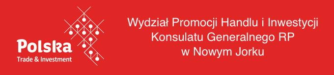 """Bezpłatne webinarium """"Kwestie celne i transportowe w eksporcie towarów z Polski do USA"""""""