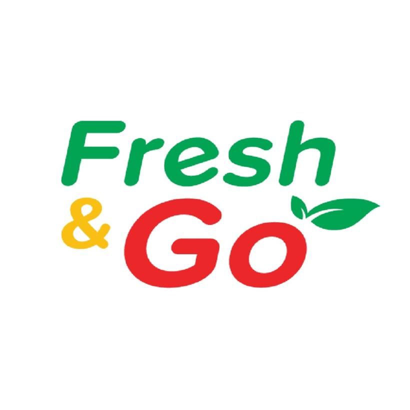 Fresh & Go Sp. z o. o.
