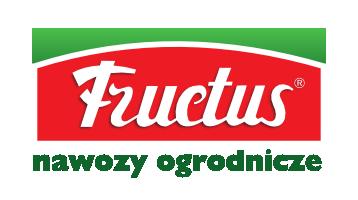 (Polski) Fosfan nawozi niemieckie ogrody