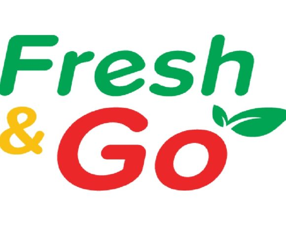 Fresh & Go Sp. z o. o.